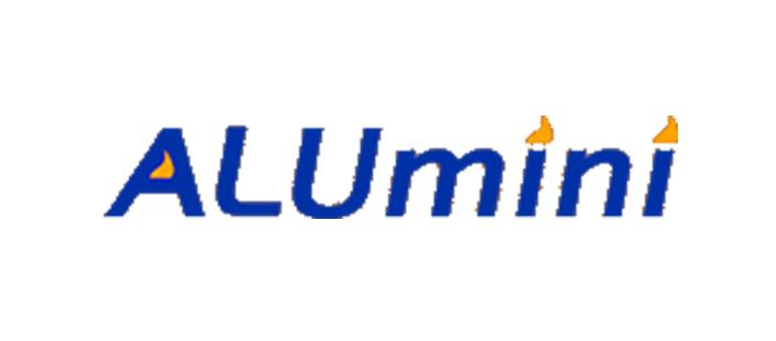 alumini-705x310
