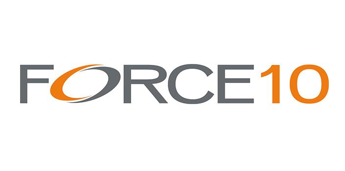 force10-705x310